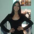 Freelancer VERONICA A. G.
