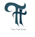 Freelancer Thays F.