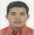 Freelancer Raúl F.