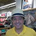 Freelancer Bernardo S.