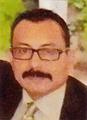 Freelancer Juan M. L. R.