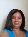 Freelancer Adriana M. N. O.