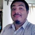 Freelancer Gustavo A. C.