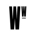 Freelancer Walk t. w. A.