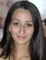 Freelancer Zarah