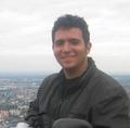 Freelancer Hector J.