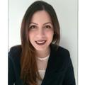 Freelancer Beatriz M. H. P.