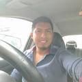 Freelancer Arturo N. F.