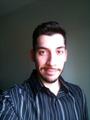 Freelancer Murillo M.