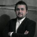 Freelancer Roberto M. R. L.