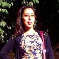 Freelancer Valeria F.