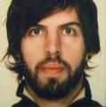 Freelancer Martín N. S.