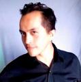 Freelancer Daniel J. V. I.
