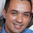Freelancer Bruno R. S.