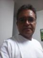 Freelancer José B. P.