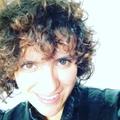 Freelancer Diana E. R.
