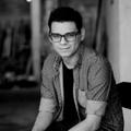 Freelancer Marco A. M. J.