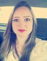Freelancer Luana T.