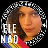 Freelancer Adeli G.