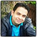 Freelancer Luis E. S. I.
