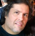 Freelancer Enrique E.