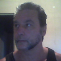 Freelancer Wilson C. P.