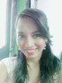 Freelancer Maria G. S. F.