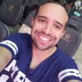 Freelancer Bruno A. d. O.