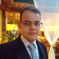 Freelancer Gabriel P. L.