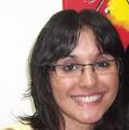 Freelancer Natalia L. d. S.