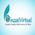 Freelancer Pinzzel V.