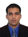 Freelancer Jhorda.