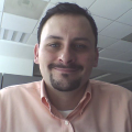 Freelancer Bernardo L.