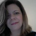 Freelancer Renata T.
