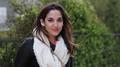 Freelancer Luciana G.