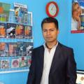 Freelancer Hector L.