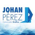 Freelancer Johan S. P. P.