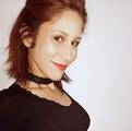 Freelancer Barbara N.