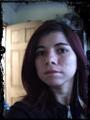 Freelancer Mariela E.