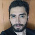 Freelancer Jonatan G.