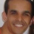Freelancer Andre V. M.