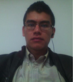 Freelancer Rienner G.