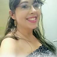 Freelancer Ángela R.