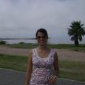 Freelancer Michelle J. R. F.
