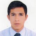 Freelancer Giuseppe H. A. G.