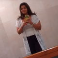 Freelancer Paola M. p.