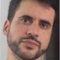 Freelancer Paulo G. B. C.