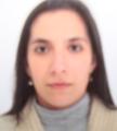Freelancer Maria I. V.