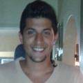 Freelancer Alberto R. R.