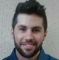 Freelancer Paulo K.